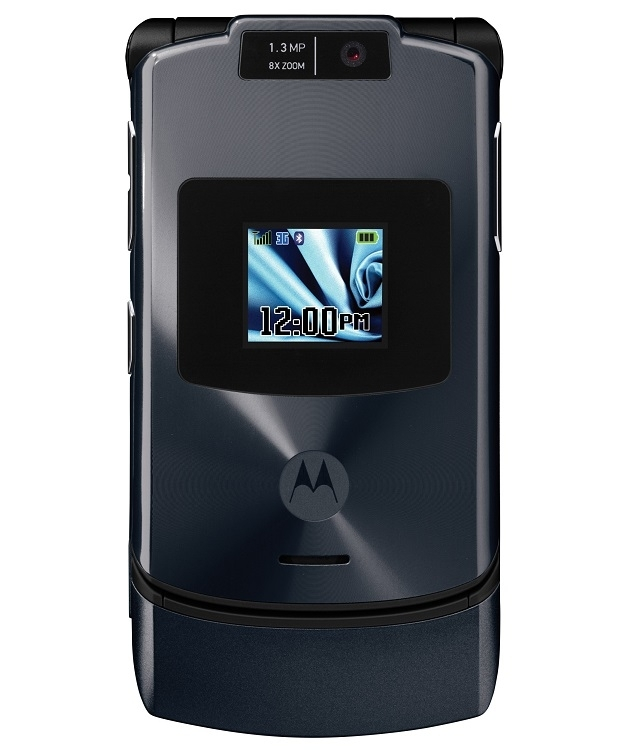 wholesale cell phones wholesale at t cell phones brand new rh todayscloseout com Motorola RAZR V3 Cell Phone AT&T Motorola RAZR V3