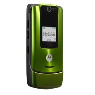 wholesale cell phones wholesale gsm cell phones motorola w490 t rh todayscloseout com Old Motorola Flip Phone Old Motorola Flip Phone