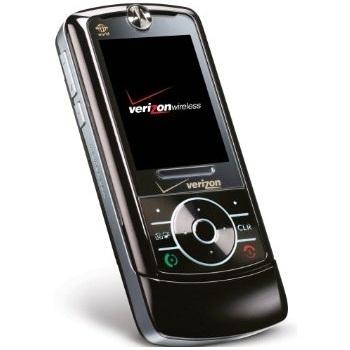 wholesale cell phones wholesale mobile phones supplier motorola rh todayscloseout com Verizon Motorola Droid Verizon Motorola Droid