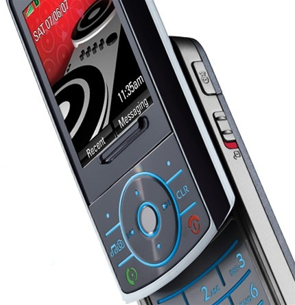 wholesale cell phones wholesale verizon cell phones new motorola rh todayscloseout com