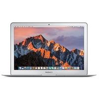 Wholesale Apple Macbook Air 13-Inch, MQD42 Core i5