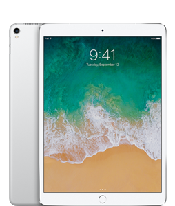 Wholesale Apple iPad Pro MQDT2HN/A Tablet 10.5 inch 64GB Wi-Fi Tablet