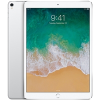 Wholesale Apple iPad Pro Tablet 12.9 inch 64GB Wi-Fi 4G LTE Tablet