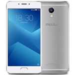 Wholesale Meilan Note 5 16GB 5.5inch Grey Cell Phone