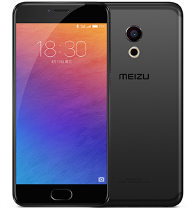 Wholesale Meizu 5C 32GB Black Dual SIM GSM+GSM