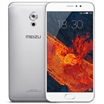 WholeSale Meizu Pro 6 plus 64GB Grey Android 6.0 (Marshmallow) Mobile Phone