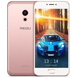 WholeSale Meizu Pro 6s 64GB Pink 4G Marshmallow 6.0 Mobile Phone