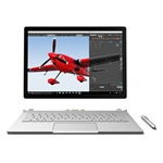 WholeSale Microsoft Surface Book i5/8G/256G 2.4 GHz Intel Core i5 Laptops