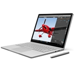 WholeSale Microsoft Surface Laptop Intel Core i5/8G/128GB 37 Watt Hours Laptops