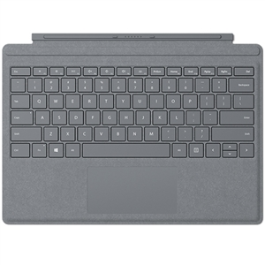WholeSale Microsoft Surface Pro Signature Magnetic,Accelerometer Cover