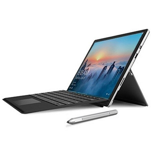 WholeSale Microsoft Surface Pro4 i5/128GB/4GB Windows 10 Pro Laptops