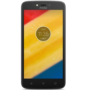 WholeSale Motorola XT1721 Moto C Plus Black, White, 1.3GHz quad-core Mobile Phone