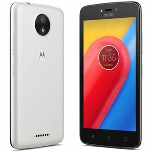 WholeSale Motorola XT1750 Moto C DS 1+ 8gb Black, White,Android 7.0 (Nougat) Mobile Phone