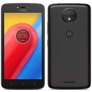 WholeSale Motorola XT1754 Moto C DS 1+16GB Black, Gold, Android 7.0 (Nougat) Mobile Phone