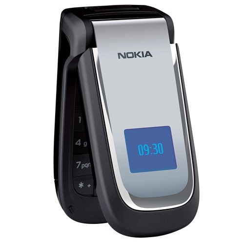 Wholesale Nokia 2660 Gsm Unlocked Carrier Returns A Stock
