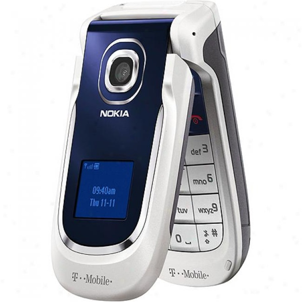 nokia 2760 user guide to email product user guide instruction u2022 rh testdpc co Nokia 2720 manual de usuario nokia 2760
