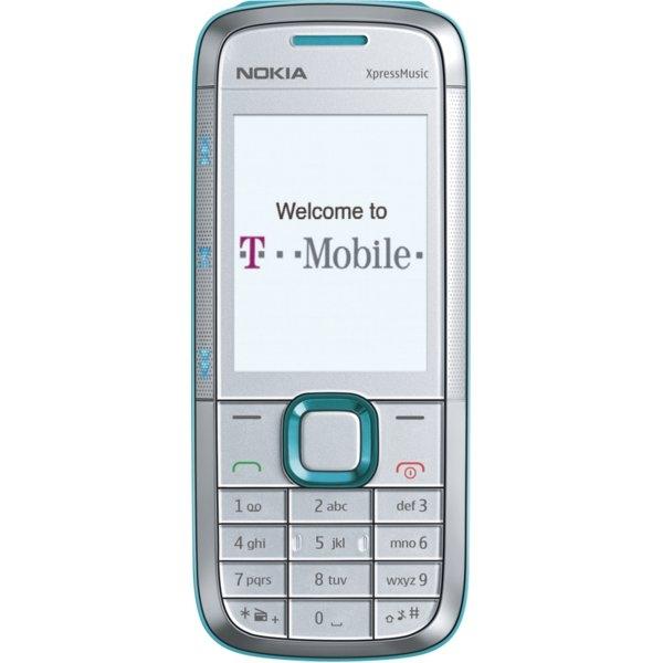 wholesale cell phones wholesale gsm cell phones nokia 5130 rh todayscloseout com