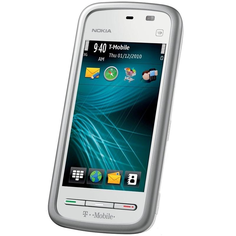 wholesale cell phones wholesale unlocked cell phones new nokia rh todayscloseout com Nokia 5230 Battery Unlock Nokia 5230