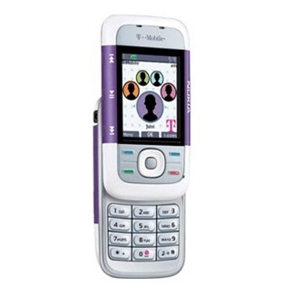 Wholesale Cell Phones Wholesale Gsm Cell Phones Nokia 5300