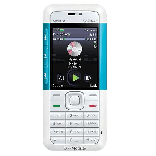 wholesale cell phones wholesale mobile phones supplier new nokia rh todayscloseout com Nokia 5320 XpressMusic Nokia 5300 XpressMusic