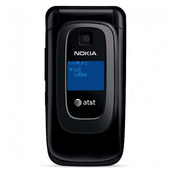 nokia 6085 user guide free owners manual u2022 rh wordworksbysea com AT&T Nokia 6350 Manual Nokia Cell Phone Manual