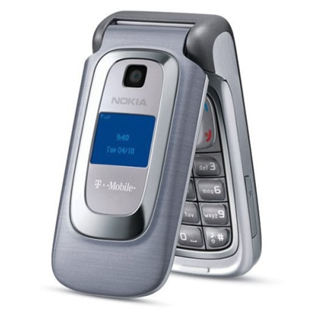 wholesale cell phones wholesale mobile phone supplier nokia 6086 rh todayscloseout com
