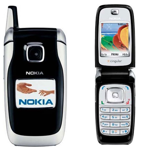 nokia 6102 user guide daily instruction manual guides u2022 rh testingwordpress co Back Cover Nokia 6102I Nokia 6102I Specs