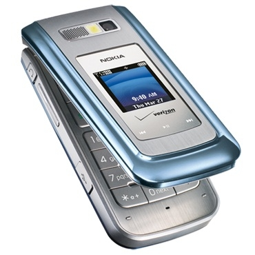 wholesale cell phones wholesale verizon phones nokia 6205 blue rh todayscloseout com Verizon Nokia 6205 Nokia 6205 Silver Blue