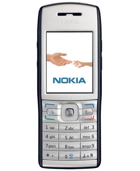 wholesale cell phones wholesale unlocked cell phones new nokia e50 rh todayscloseout com Silver Nokia E52 What's App for Nokia E50