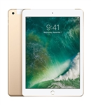 Wholesale APPLE NEW IPAD 2017 WIFI CELLULAR 32GB Nano Tab