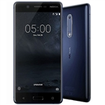 WholeSale Nokia 5 16GB Blue Dual SIM (LTE + LTE), Android 7.1.1 Nougat Mobile Phone