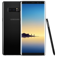 Wholesale Samsung Galaxy Note 8 SM-N950F/DS Factory Unlocked Phone
