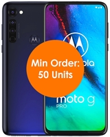 Wholesale MOTOROLA MOTO G PRO 128GB 4G LTE GSM UNLOCKED PHONES