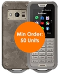 Wholesale NOKIA 800 TOUGH 4GB 4G LTE GSM UNLOCKED Cell Phones