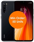 Wholesale BRAND NEW XIAOMI REDMI NOTE 8 32GB 4G LTE GSM Unlocked Cell Phones