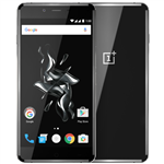 WholeSale One plus X 16GB Black,  Android OS, v5.1.1 (Lollipop) Mobile Phone