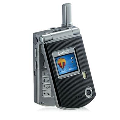 brand new pantech 3210 black same as pantech c300 gsm unlocked rh todayscloseout com Verizon Pantech User Manual User Pantech Manualp2030