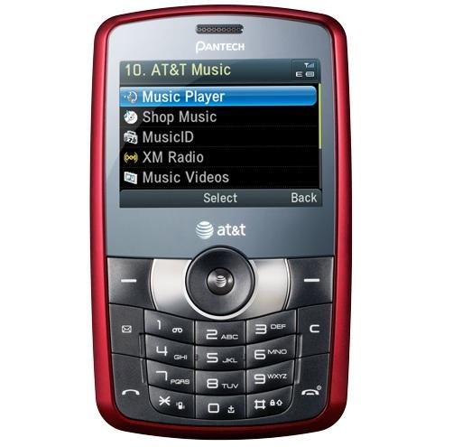 wholesale cell phones wholesale gsm cell phones pantech c790 rh todayscloseout com AT&T Pantech Crossover AT&T Pantech Phone Manual