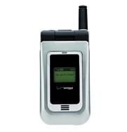 Wholesale Cell Phones Wholesale Mobile Phones Pantech Cdm 8905