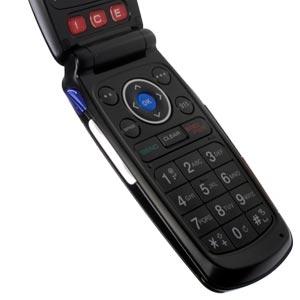 Wholesale Cell Phones Wholesale Mobile Phones Pantech Coupe 8630