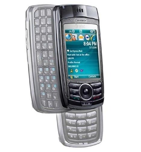 wholesale cell phones wholesale gsm cell phones pantech duo c810 rh todayscloseout com Pantech Duo Phone Pantech Red