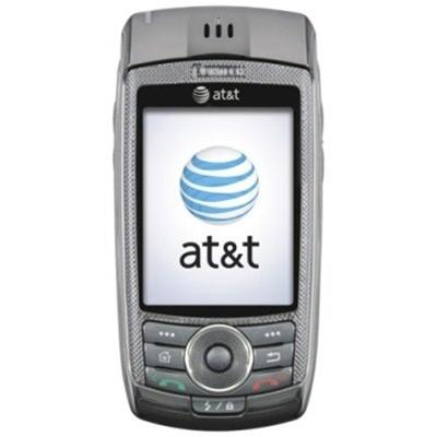 wholesale cell phones wholesale gsm cell phones pantech duo c810 rh todayscloseout com Pantech Duo C810 Pantech Duo C810