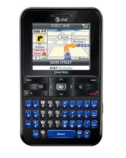 wholesale cell phones wholesale mobile phones supplier pantech rh todayscloseout com Pantech Breakout User Manual AT&T Pantech Swift User Manual