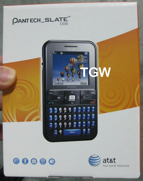 wholesale cell phones wholesale gsm cell phones brand new pantech rh todayscloseout com at&t pantech p2030 manual pantech flip phone at&t manual