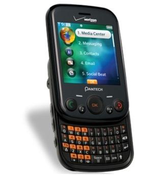 wholesale cell phones wholesale gsm cell phones pantech jest rh todayscloseout com Pantech Jest 2 Manual Pantech Slider