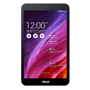 WholeSale Asus Memo Pad 8 ME181C 1.33 GHz Intel Atom Tablet