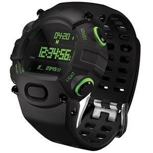 Wholesale Razer Nabu Watch