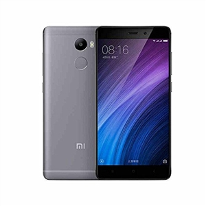 Wholesale Redmi Note 4 (Grey 64 GB)  (4 GB RAM) Cell Phone