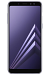 Wholesale NEW SAMSUNG GALAXY A8 PLUS GRAY GSM Unlocked Cell Phones