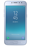 Wholesale NEW SAMSUNG GALAXY J2 PRO SILVER GSM Unlocked Cell Phones